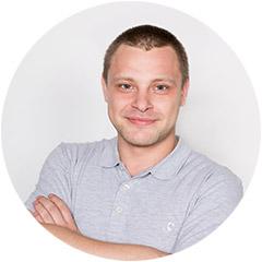 Сотрудник Сергей