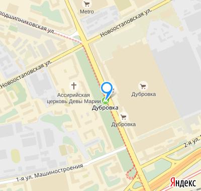 шлюхи метро измайловская